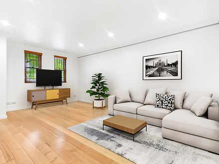 352 Edgeware Road, Newtown 2042, NSW House Photo