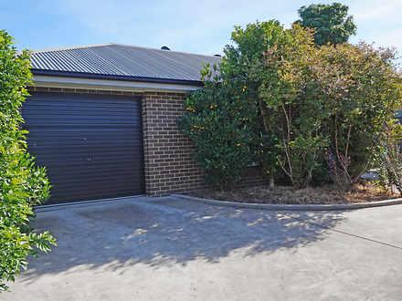 2B Lavinia Close, Tenambit 2323, NSW House Photo