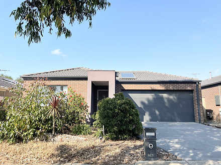 27 Turpentine Road, Brookfield 3338, VIC House Photo