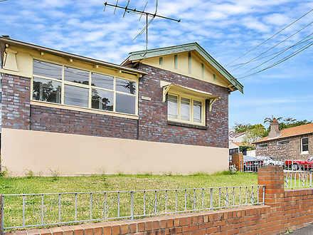 46 Terry Street, Rozelle 2039, NSW House Photo