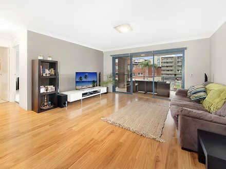 10/1-5 Searl Road, Cronulla 2230, NSW Apartment Photo