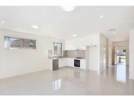 185 Darling Street, Greystanes 2145, NSW House Photo