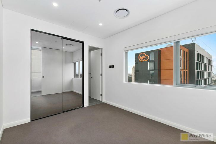 13.06/1B Lawson Square, Redfern 2016, NSW Apartment Photo