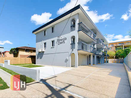 2, 3, 5 & 6/114 Melton Road, Nundah 4012, QLD Unit Photo