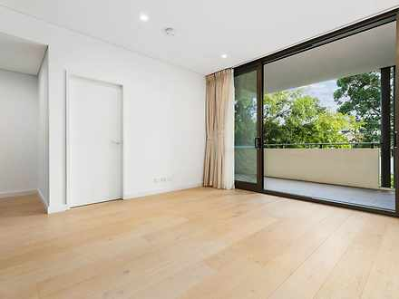 108/5 Victoria Street, Roseville 2069, NSW Apartment Photo