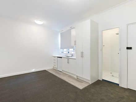 9/103 Cathedral Street, Woolloomooloo 2011, NSW Studio Photo