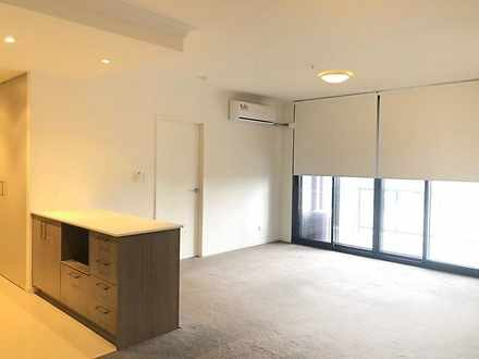 2102/420 Macquarie  Street, Liverpool 2170, NSW Apartment Photo