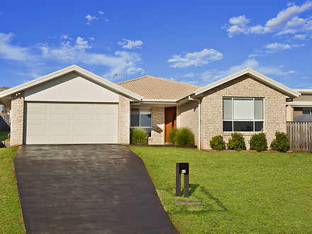 53 Brierley Avenue, Port Macquarie 2444, NSW House Photo
