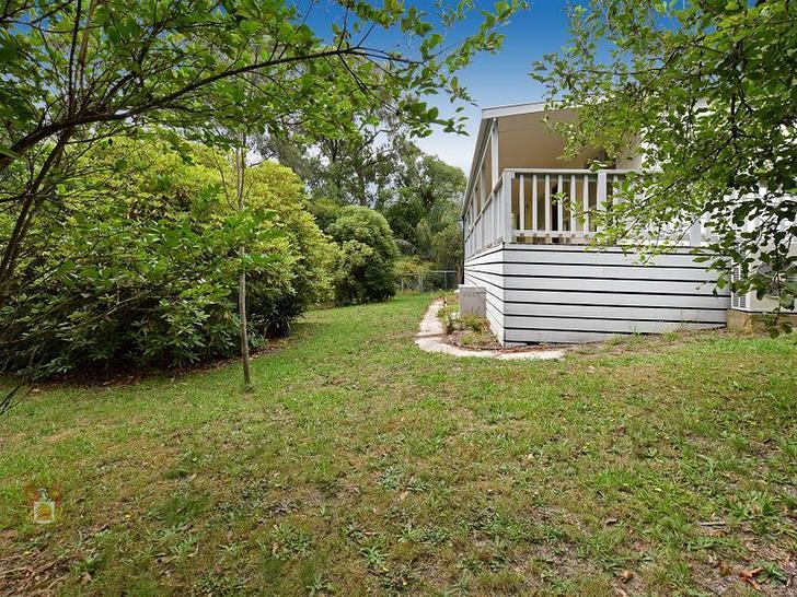379 Chum Creek Road, Chum Creek 3777, VIC House Photo