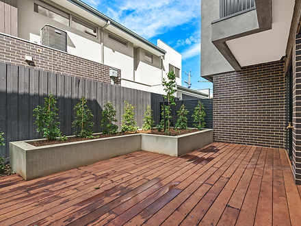 G08/33 Belsize Avenue, Carnegie 3163, VIC Apartment Photo