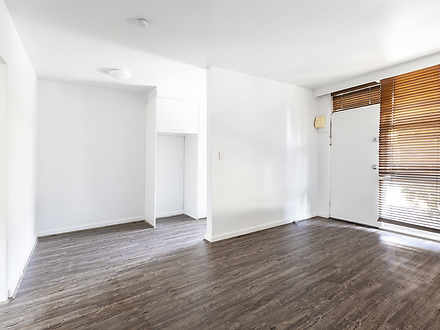 3/8 Rosedale Avenue, Glen Huntly 3163, VIC Apartment Photo