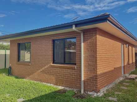 34A Amsterdam Street, Oakhurst 2761, NSW House Photo