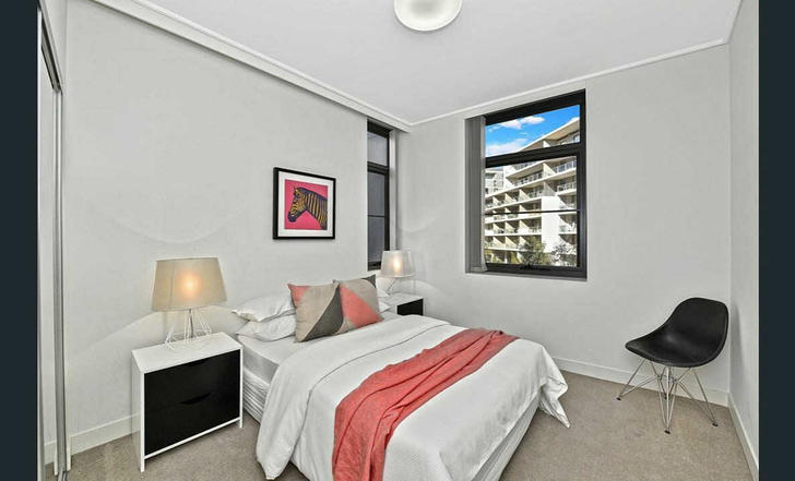 507/13 Mary Street, Rhodes 2138, NSW Other Photo