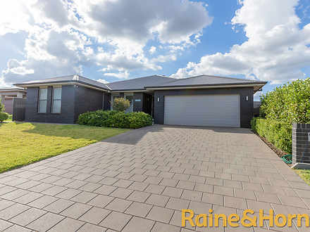 11 Aqua Court, Dubbo 2830, NSW House Photo