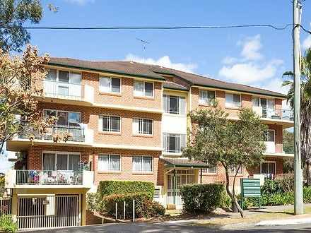 8/54-60 Hassall Street, Westmead 2145, NSW Apartment Photo