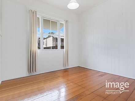 3/1 Colville Street, Highgate Hill 4101, QLD Unit Photo