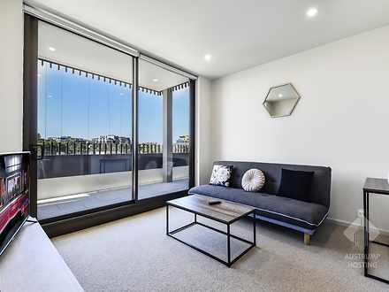 117/1 Village Mews, Caulfield North 3161, VIC Apartment Photo