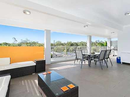 7/9 Victor Street, Holland Park 4121, QLD Apartment Photo