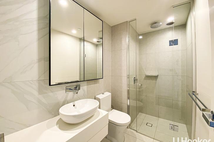1116/555-563 St Kilda Road, Melbourne 3004, VIC Apartment Photo