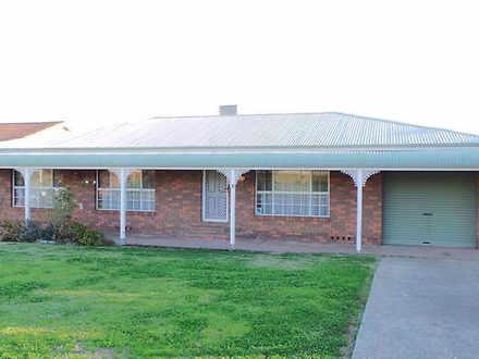 13 Glengarvin Drive, Tamworth 2340, NSW House Photo
