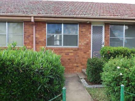 4/15 Petra Avenue, Tamworth 2340, NSW Unit Photo