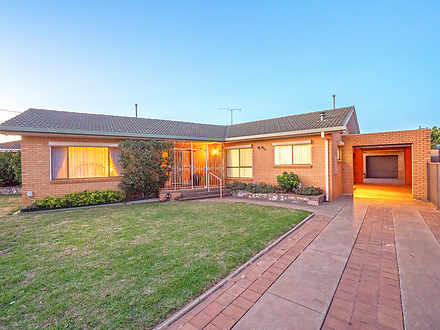 149 Balaclava Road, Shepparton 3630, VIC House Photo