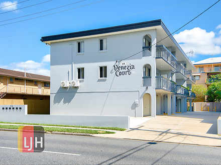 1 & 4/114 Melton Road, Nundah 4012, QLD Apartment Photo