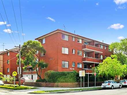2/73-75 Doncaster Avenue, Kensington 2033, NSW Unit Photo
