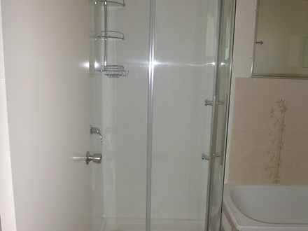 B28f924f8cfdc06b78b27244 mydimport 1597564684 hires.361 shower 1617863803 thumbnail