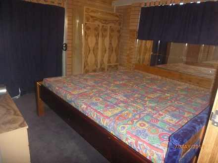 Fc5cdcc55923549daa8d36f1 mydimport 1597564684 hires.2275 bedroom4 1617863803 thumbnail
