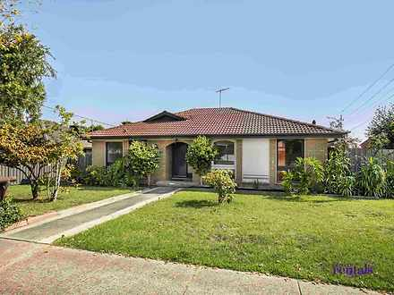 49 Columbia Drive, Wheelers Hill 3150, VIC House Photo