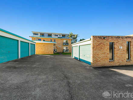 4/6 Meredith Street, Redcliffe 4020, QLD Apartment Photo
