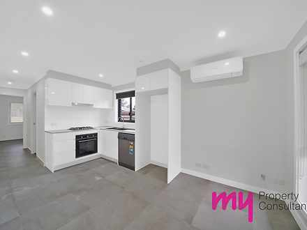 17A Berallier Drive, Camden South 2570, NSW Flat Photo