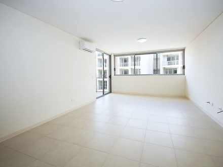 107/2A Brown Street, Ashfield 2131, NSW Apartment Photo