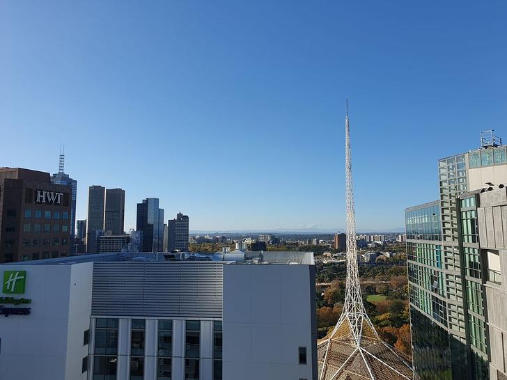 1BED/57-61 City Road, Southbank 3006, VIC Apartment Photo