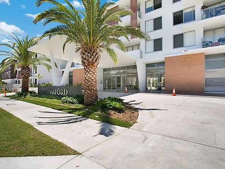 3112/1 Waterford Court, Bundall 4217, QLD Apartment Photo