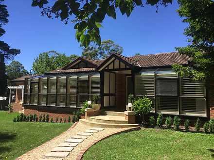 72 Bendooley Street, Bowral 2576, NSW House Photo