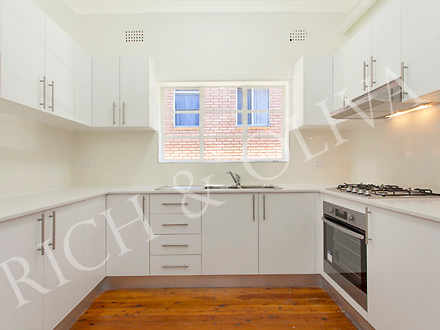 1/24 Belmore Street, Burwood 2134, NSW Apartment Photo