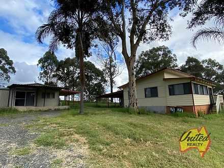 Leppington 2179, NSW House Photo