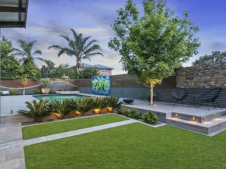 32 Hillsea Avenue, Clearview 5085, SA House Photo