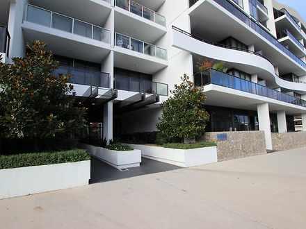 2126 Antill Street, Dickson 2602, ACT Apartment Photo