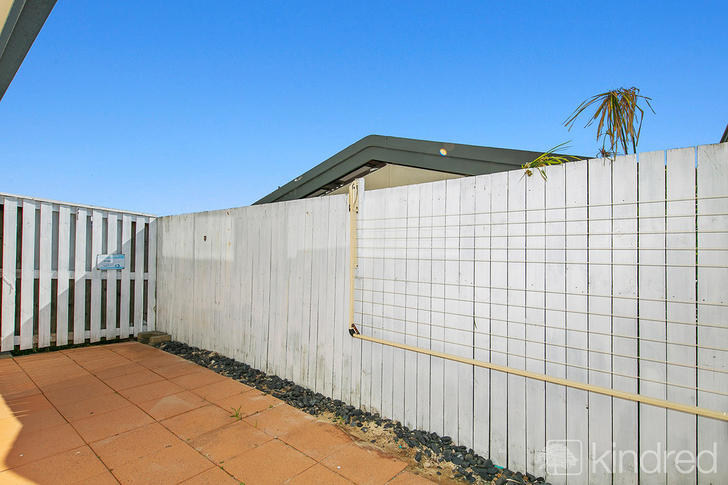 2/16 Baynes Street, Margate 4019, QLD Townhouse Photo