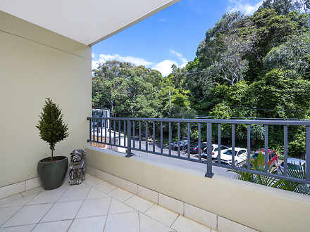 12/51 Pittwater Road, Manly 2095, NSW Unit Photo