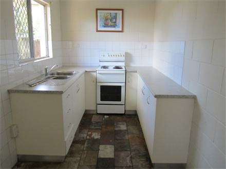 1/300 Sheridan, Cairns North 4870, QLD Unit Photo