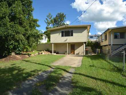 21 Livermore Street, Wandal 4700, QLD House Photo