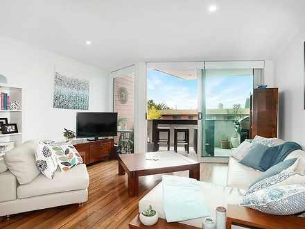 5/48-52 Sydney Road, Coburg 3058, VIC Apartment Photo