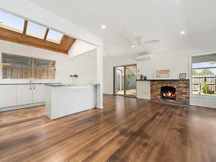 1/179 Beach Street, Frankston 3199, VIC House Photo