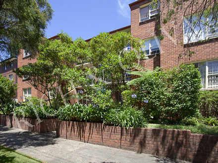 4/4 Loftus Street, Ashfield 2131, NSW Apartment Photo