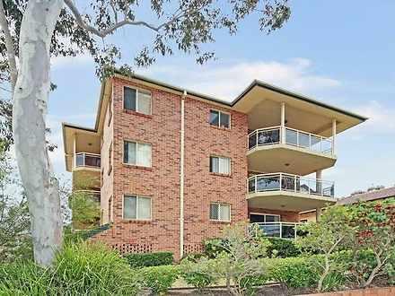 6/68 Victoria Avenue, Penshurst 2222, NSW Unit Photo