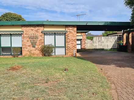 6 Nirvana Place, Melton West 3337, VIC House Photo